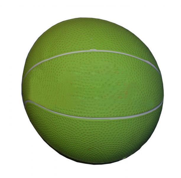 Мяч для атлетических упражнений Вес 6кг, d-20см