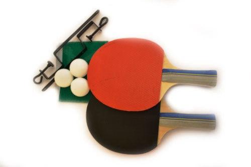 Набор для настольного тенниса. SH014