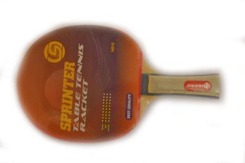 Ракетка для настольного тенниса. Н015
