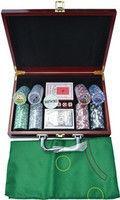 Игра казино 200ф с номиналом