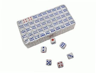 Кубик игровой.16#-Б