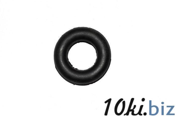 Эспандер кистевой резиновый. Маленький, черный. Эспандеры на Электронном рынке Украины
