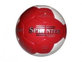 Мяч футбол SPRINTER зимний