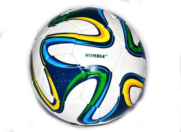 Мяч футбольный Чемпионат Мира-2014