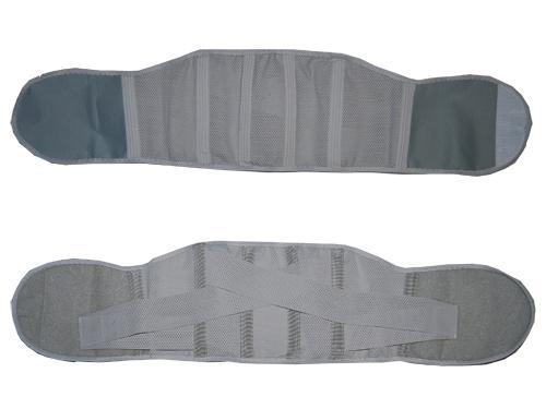Пояс-протектор с усилением. В индивидуальной упаковке, 1 шт.