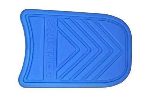 Доски для плавания. Swimmer.