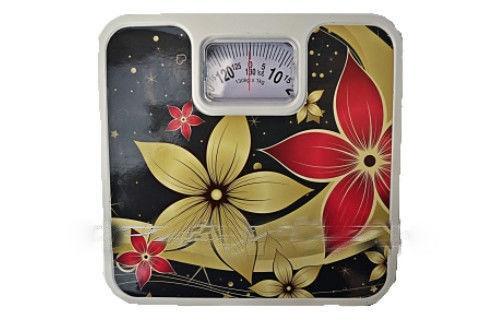 Весы металлические, 5 см