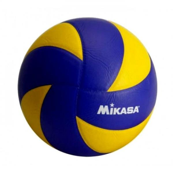Волейбольный мяч Mikasa MVA310