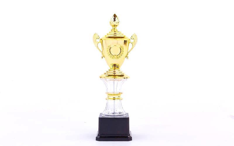 Кубок для награждения h-30 см