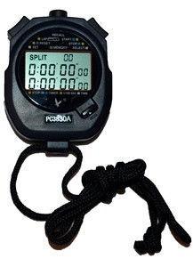 Электронный секундомер PC-383OA