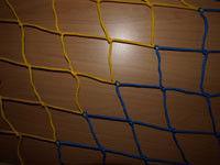 Фото Спортивное оборудование и аксессуары, Спортивные сетки Сетки для футзала, гандбола