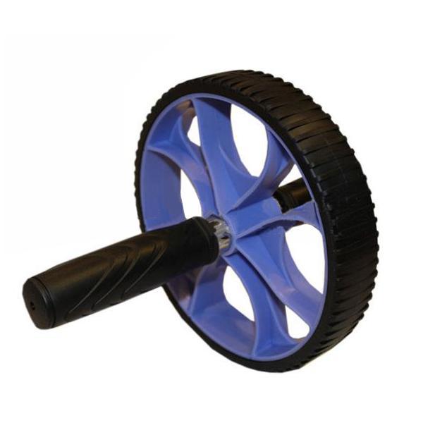 Колесо-триммер одинарное (d колеса-17,5 см)