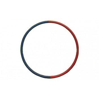 Обруч массажный Hula Hoop (d-100 см)