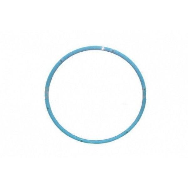 Обруч складной Hula Hoop