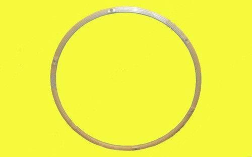 Обруч складной Hula Hoop PEARL HU-LA (d-90см)