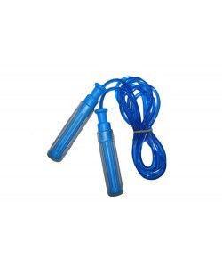 Скакалка (l-2,7 м с ручками)