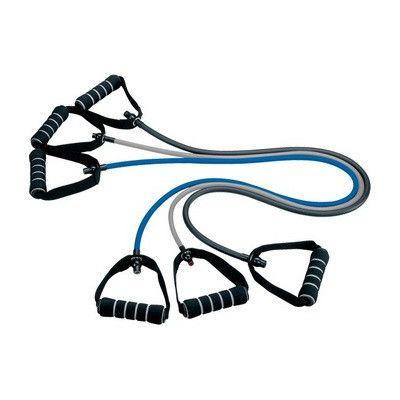 Эспандер для фитнеса (l-127 см)