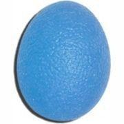 Эспандер кистевой гелевый Яйцо (1шт)