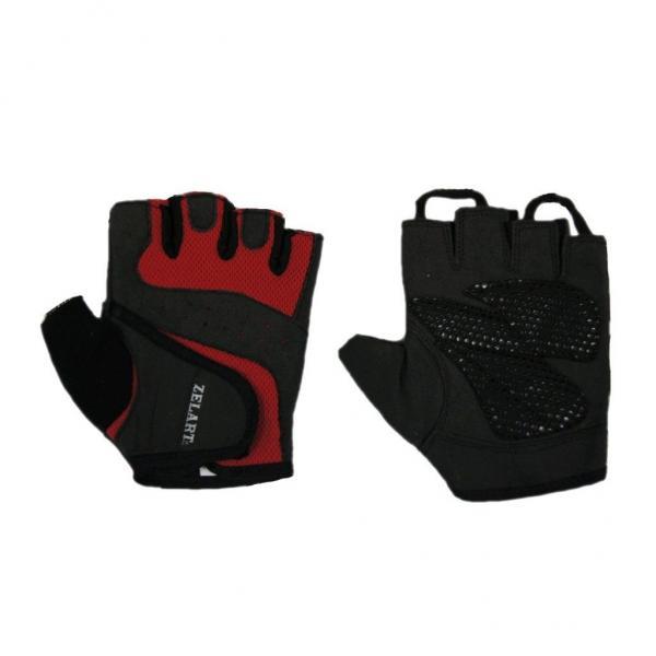 Перчатки для фитнеca