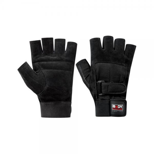 """Перчатки для фитнеса """"SOLEX"""""""