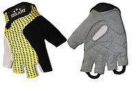 """Перчатки для фитнеса """"ZELART"""""""