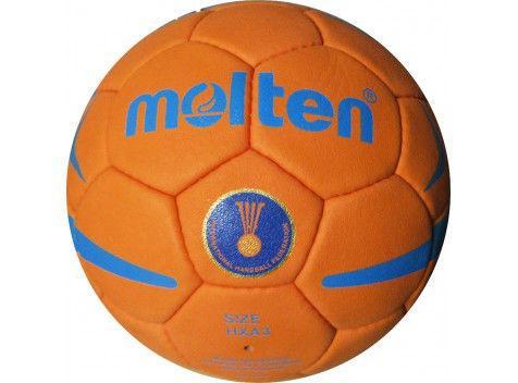 Мяч гандбольный MOLTEN HB-3883-0
