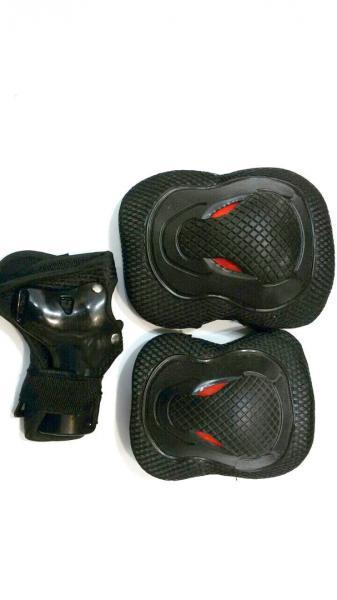 Защита спортивная для роллеров