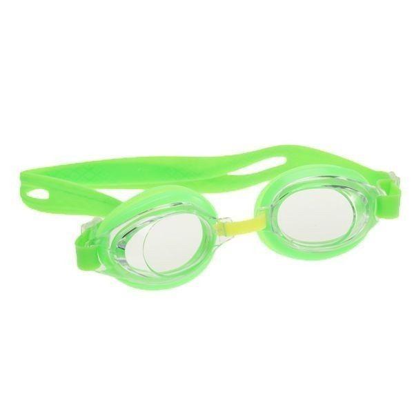 Очки для плавания SEALS BL-803 (пластик, силикон, цвета в ассортименте)