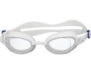 Очки для плавания SPEEDO 809004 AQUAPURE FEMALE (поликарбонат, TPR, силикон, цвета в ассортименте)