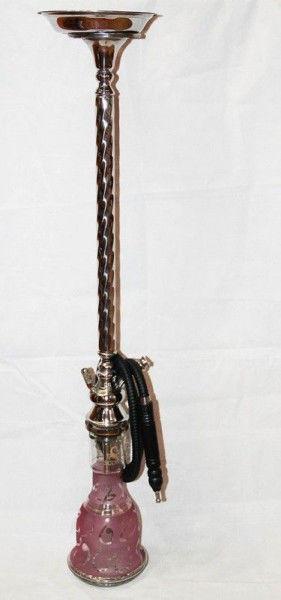 Кальян классический 105 см