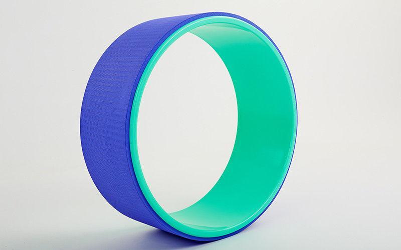 Колесо-кольцо для йоги Yoga Wheel