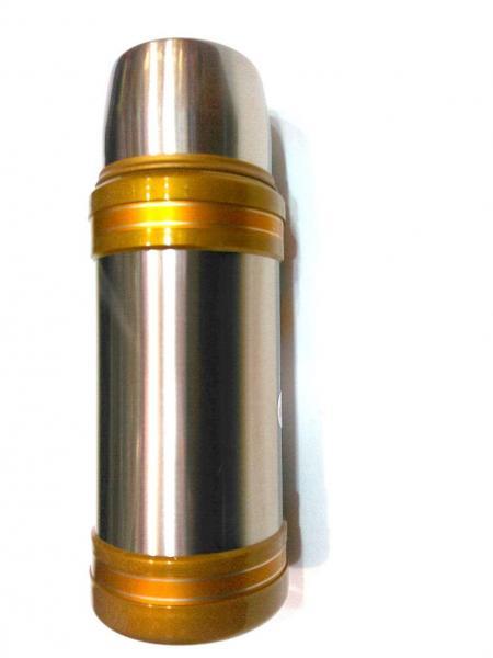 Термос 800 мл. нержавеющая сталь