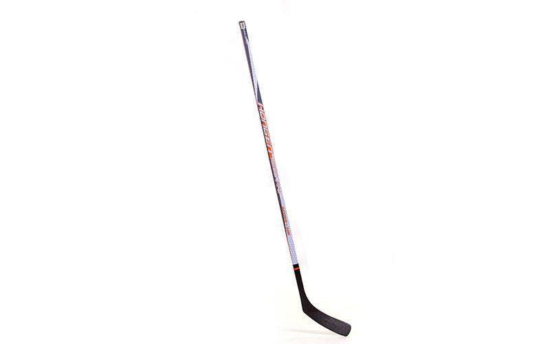Клюшка хоккейная (старше 17 лет/170см)