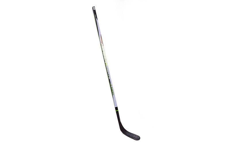 Клюшка хоккейная (7-14 лет/140-160см)