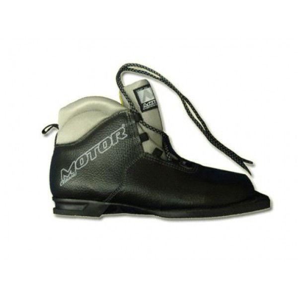 """Лыжные ботинки """"Motor Сlassic"""""""