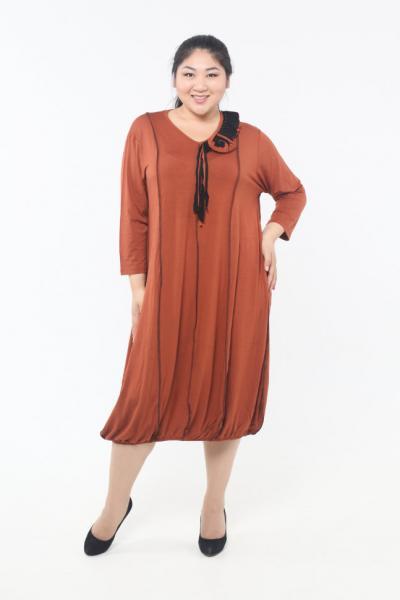 Платье DH 314