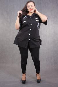 Фото Рубашки Рубашка 1663