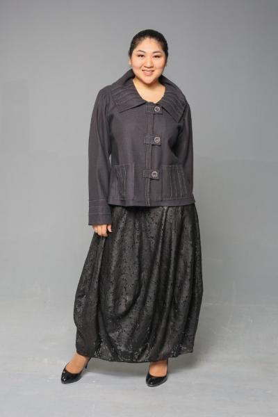 Куртка BISA 5903