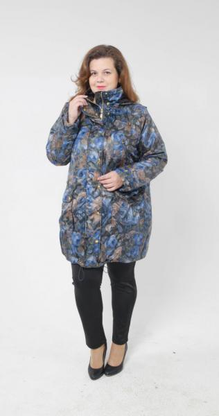 Куртка DP 3057