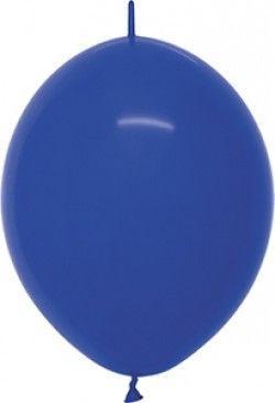GL120 линколун синий №10 пастель (33 см, 13″)