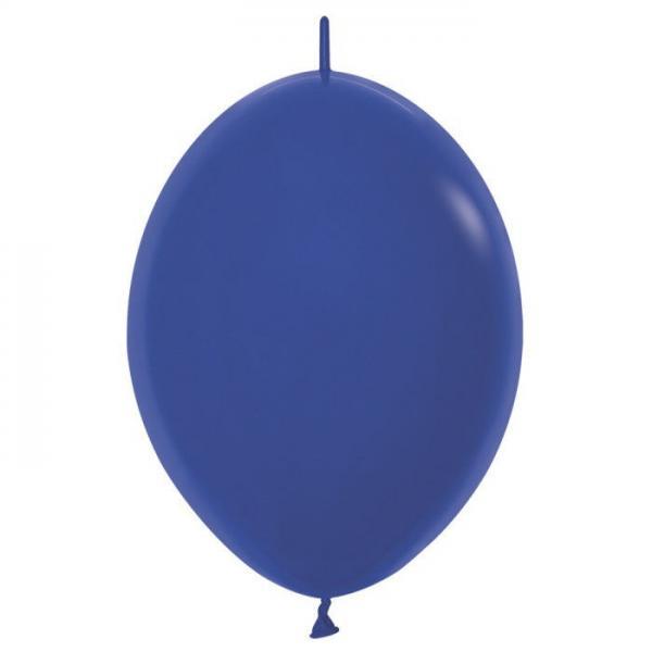 GL6 линколун синий №10 пастель (16 см, 6″)