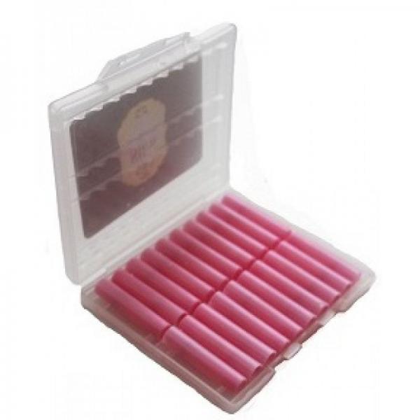 Картриджи для электронных сигарет (SLIM) №2751-1 (шт.)