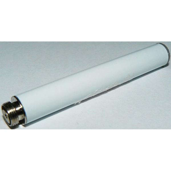 Аккумулятор для электронной сигареты №2747