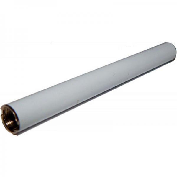 Аккумулятор для электронной сигареты slim №2749  Купить