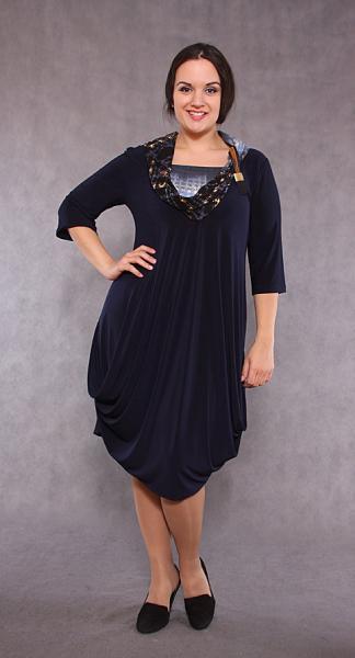 Платье Lu 15295