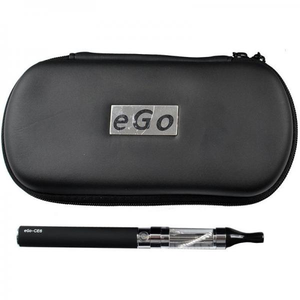 Электронная сигарета CE5 1100мАч EC-009