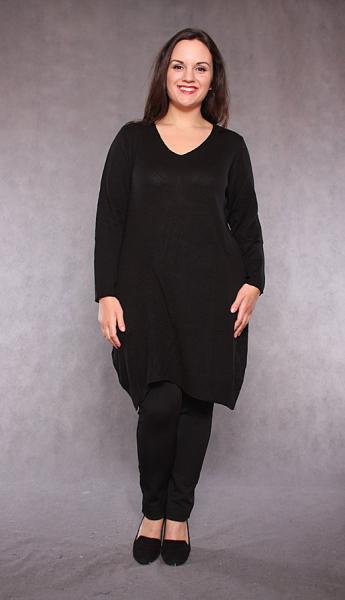Платье-туника N 3227