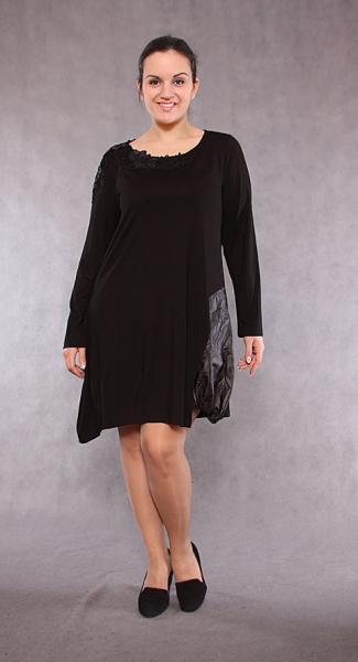 Платье-туника Si 323024