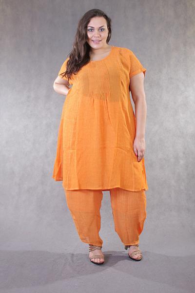 Платье-туника Risona 4