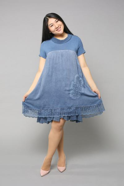 Платье-туника Tp 7030